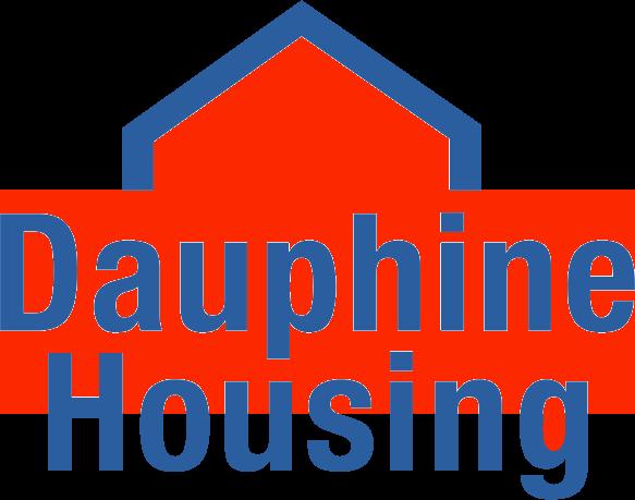 Dauphine Housing
